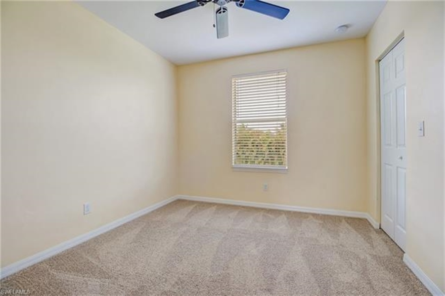 Real Estate Photography - 10007 Via San Marco Loop, # 10007, Fort Myers, FL, 33905 - Location 18