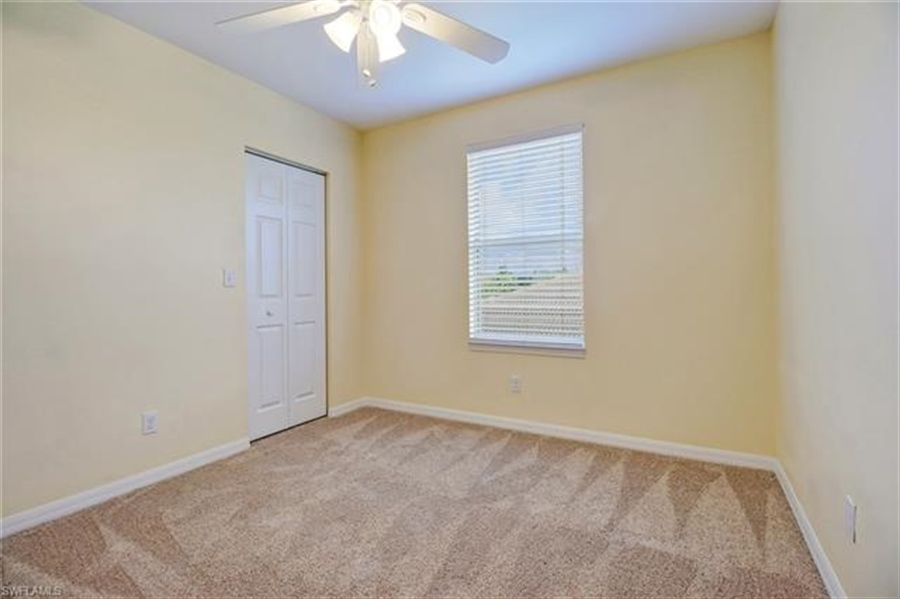 Real Estate Photography - 10007 Via San Marco Loop, # 10007, Fort Myers, FL, 33905 - Location 19