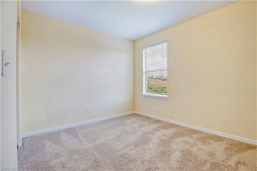 Real Estate Photography - 10007 Via San Marco Loop, # 10007, Fort Myers, FL, 33905 - Location 21