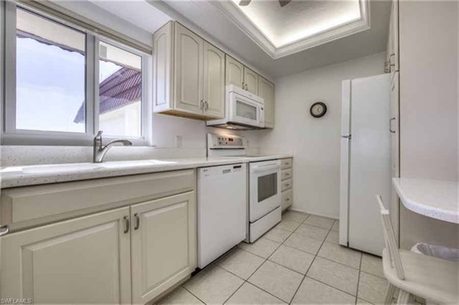 Real Estate Photography - 6900 Estero BLVD 701 6900, FORT MYERS BEACH, FL, 33931 - Location 8
