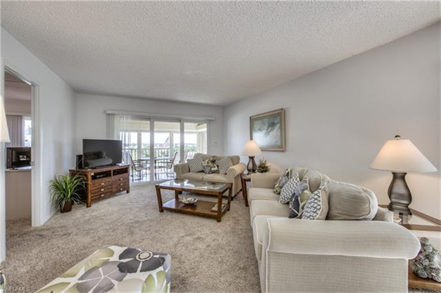 Real Estate Photography - 6900 Estero BLVD 701 6900, FORT MYERS BEACH, FL, 33931 - Location 10