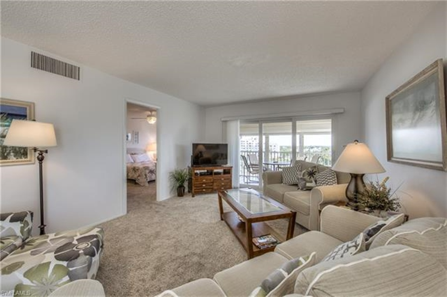 Real Estate Photography - 6900 Estero BLVD 701 6900, FORT MYERS BEACH, FL, 33931 - Location 11