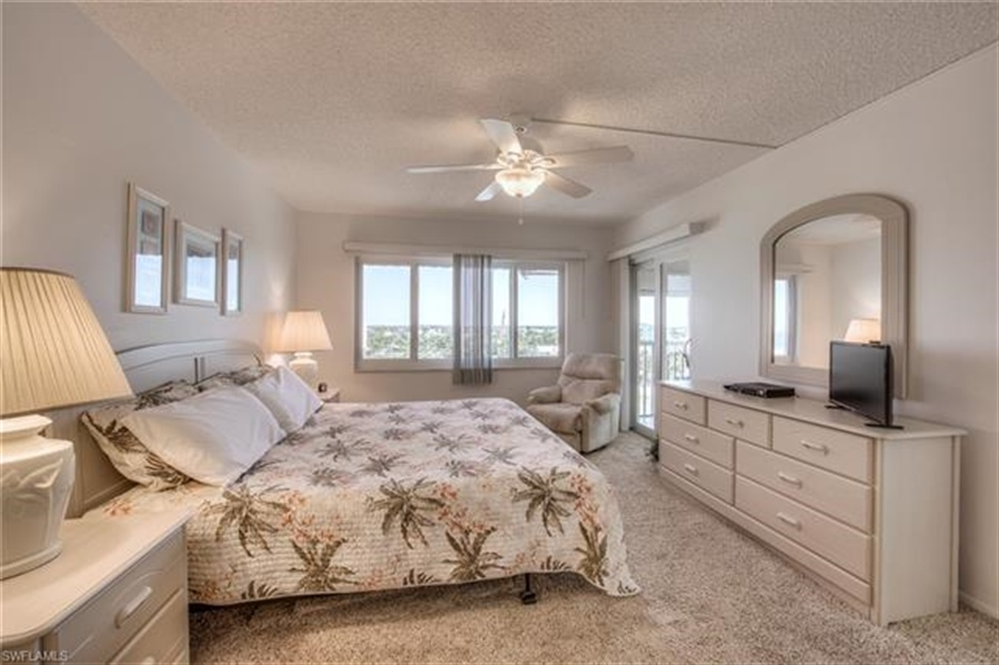 Real Estate Photography - 6900 Estero BLVD 701 6900, FORT MYERS BEACH, FL, 33931 - Location 13