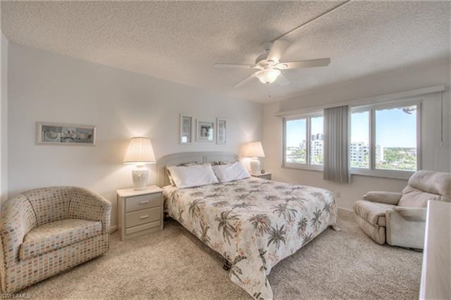 Real Estate Photography - 6900 Estero BLVD 701 6900, FORT MYERS BEACH, FL, 33931 - Location 14