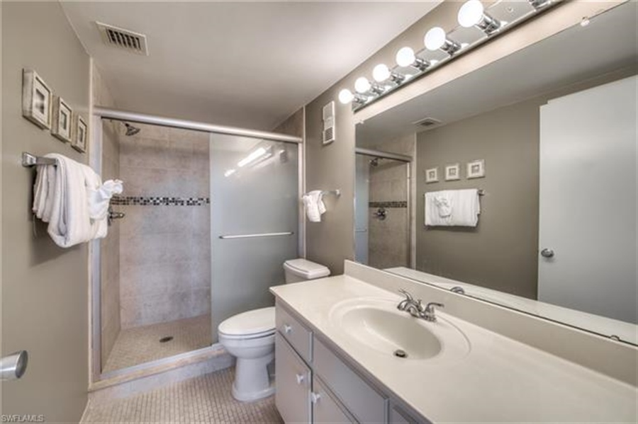Real Estate Photography - 6900 Estero BLVD 701 6900, FORT MYERS BEACH, FL, 33931 - Location 15