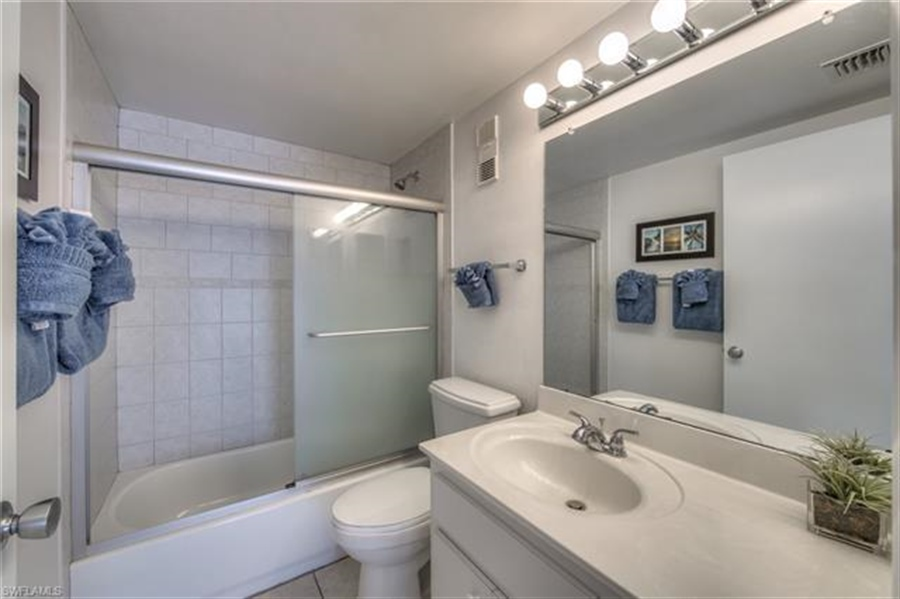 Real Estate Photography - 6900 Estero BLVD 701 6900, FORT MYERS BEACH, FL, 33931 - Location 17