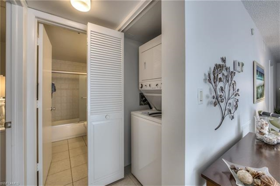 Real Estate Photography - 6900 Estero BLVD 701 6900, FORT MYERS BEACH, FL, 33931 - Location 18