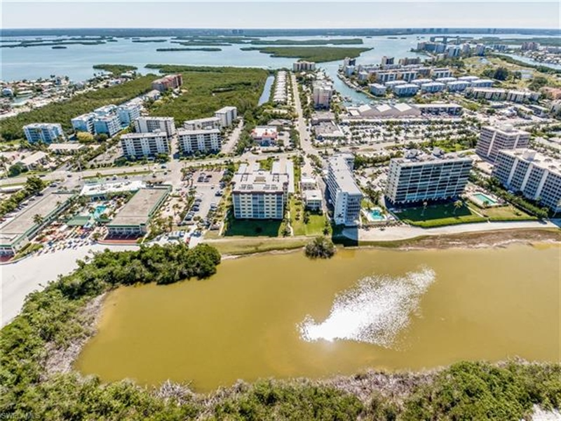 Real Estate Photography - 6900 Estero BLVD 701 6900, FORT MYERS BEACH, FL, 33931 - Location 26