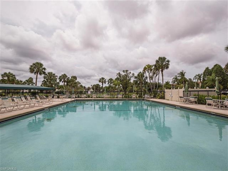 Real Estate Photography - 4372 27th CT SW 2-310 4372, NAPLES, FL, 34116 - Location 1