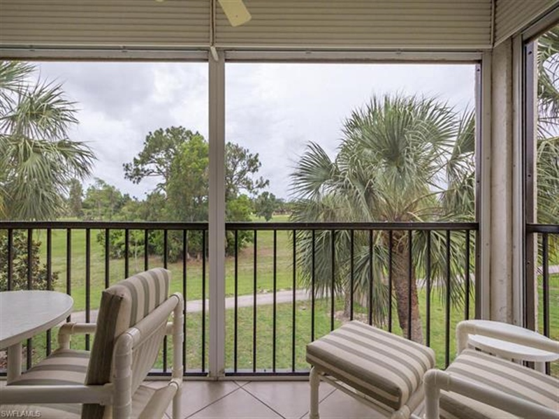Real Estate Photography - 4372 27th CT SW 2-310 4372, NAPLES, FL, 34116 - Location 2