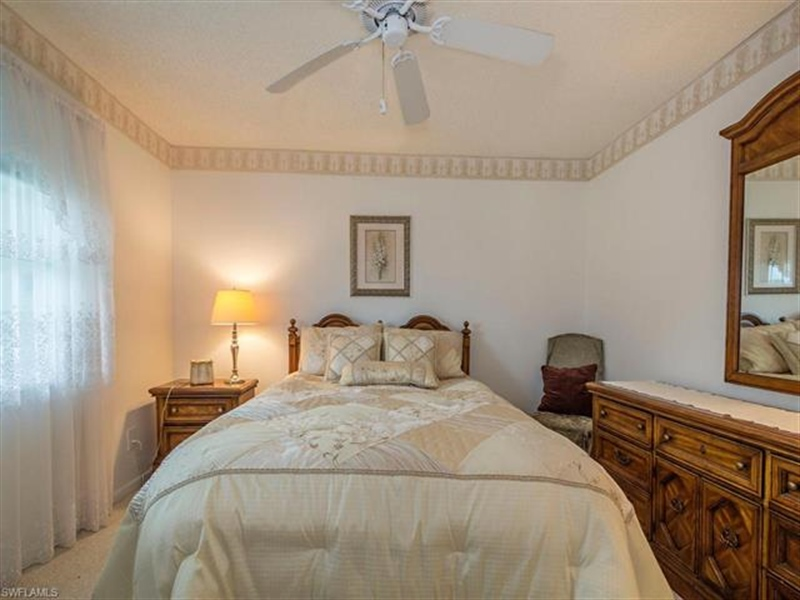 Real Estate Photography - 4372 27th CT SW 2-310 4372, NAPLES, FL, 34116 - Location 8
