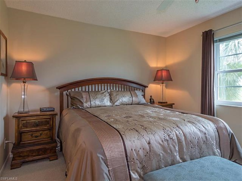 Real Estate Photography - 4372 27th CT SW 2-310 4372, NAPLES, FL, 34116 - Location 9