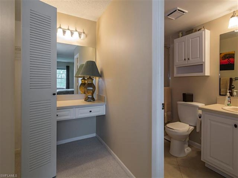 Real Estate Photography - 4372 27th CT SW 2-310 4372, NAPLES, FL, 34116 - Location 11