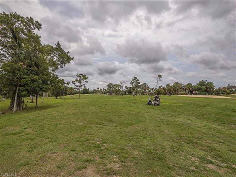 Real Estate Photography - 4372 27th CT SW 2-310 4372, NAPLES, FL, 34116 - Location 13