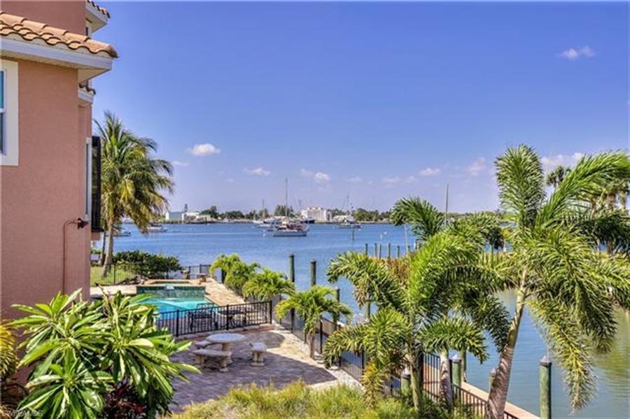 Real Estate Photography - 292 Ohio Ave, # 292, Fort Myers Beach, FL, 33931 - Location 1