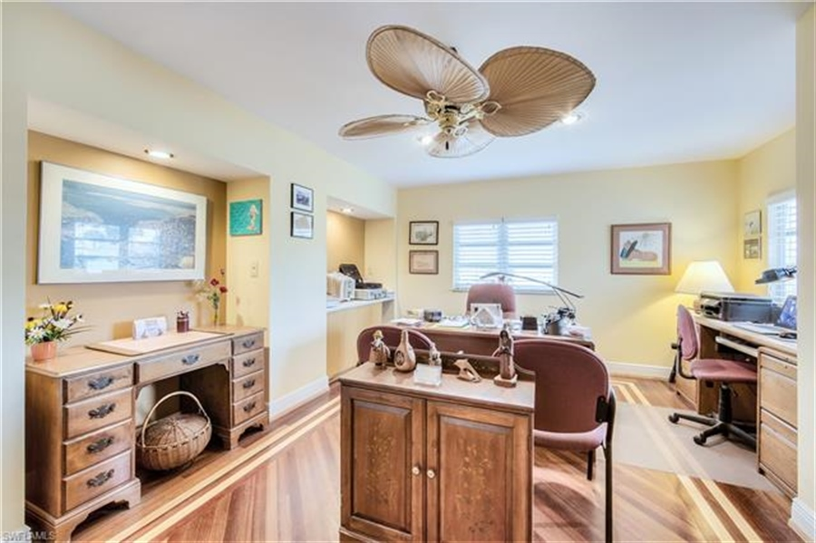 Real Estate Photography - 292 Ohio Ave, # 292, Fort Myers Beach, FL, 33931 - Location 12