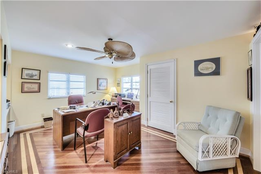Real Estate Photography - 292 Ohio Ave, # 292, Fort Myers Beach, FL, 33931 - Location 13