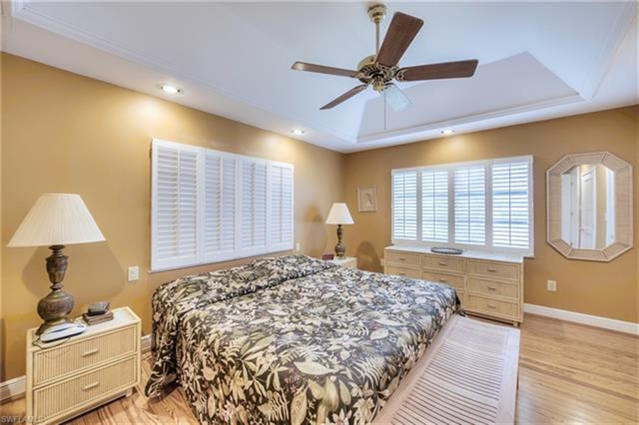 Real Estate Photography - 292 Ohio Ave, # 292, Fort Myers Beach, FL, 33931 - Location 14