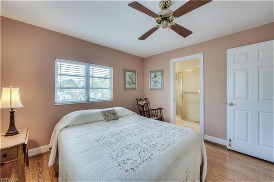 Real Estate Photography - 292 Ohio Ave, # 292, Fort Myers Beach, FL, 33931 - Location 17