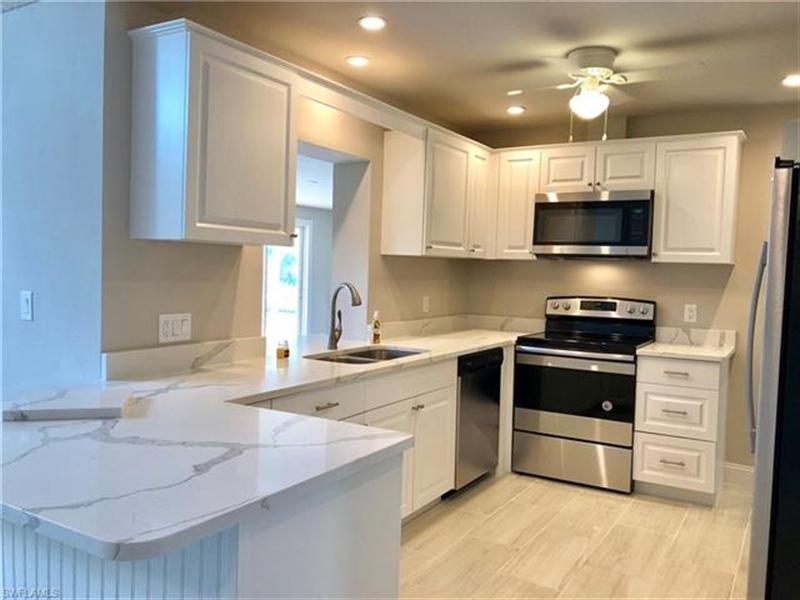 Real Estate Photography - 2107 SE 11th St, # 2107, Cape Coral, FL, 33990 - Location 3