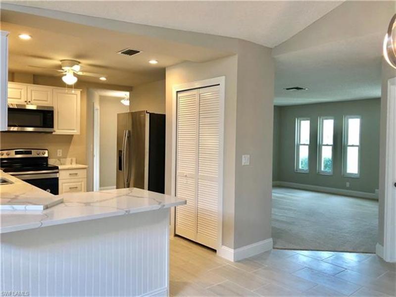 Real Estate Photography - 2107 SE 11th St, # 2107, Cape Coral, FL, 33990 - Location 5