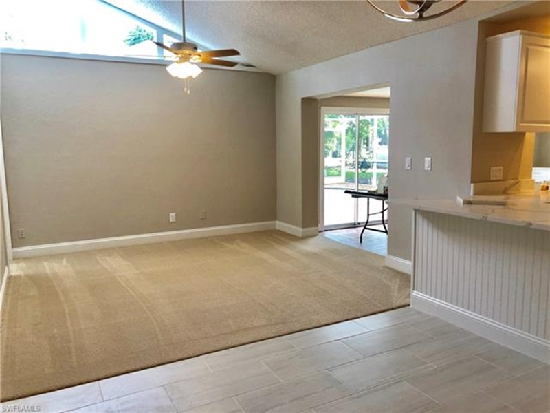 Real Estate Photography - 2107 SE 11th St, # 2107, Cape Coral, FL, 33990 - Location 7
