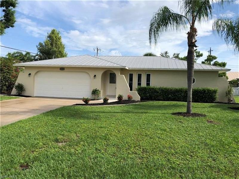 Real Estate Photography - 2107 SE 11th St, # 2107, Cape Coral, FL, 33990 -