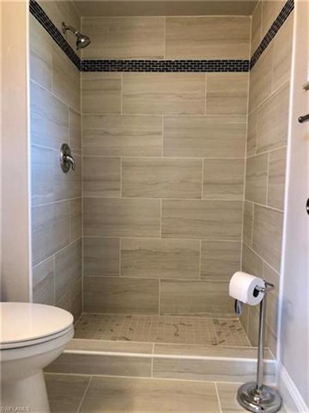 Real Estate Photography - 2107 SE 11th St, # 2107, Cape Coral, FL, 33990 - Location 15
