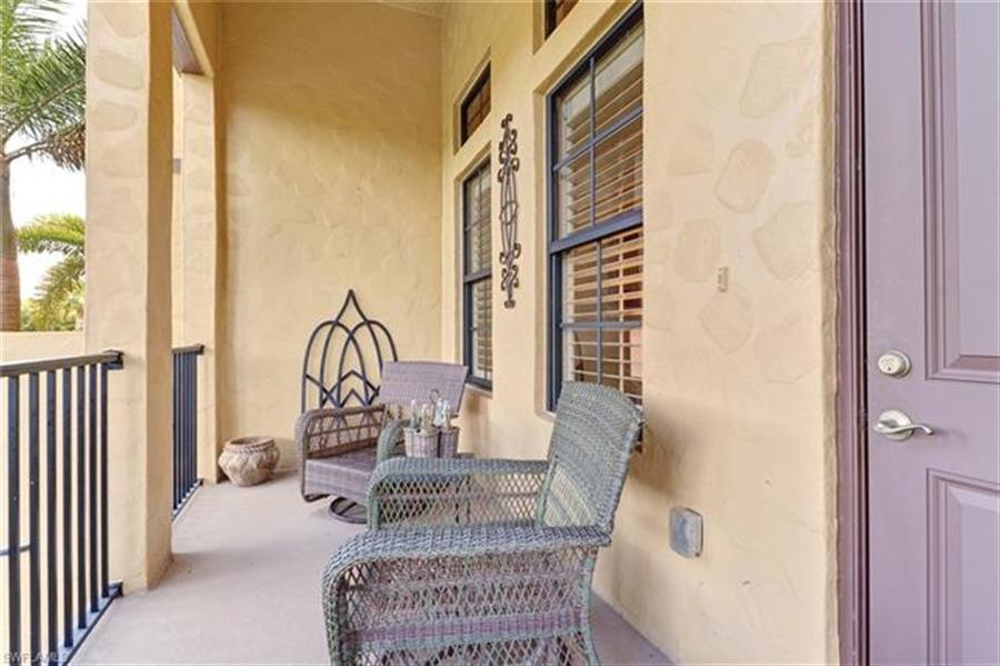 Real Estate Photography - 8989 Cambria CIR 1807 8989, NAPLES, FL, 34113 - Location 2