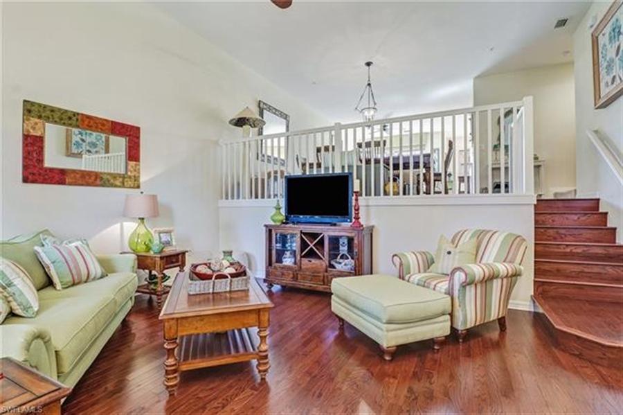Real Estate Photography - 8989 Cambria CIR 1807 8989, NAPLES, FL, 34113 - Location 3