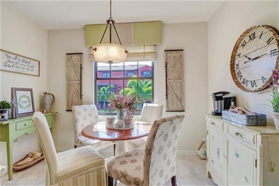 Real Estate Photography - 8989 Cambria CIR 1807 8989, NAPLES, FL, 34113 - Location 11