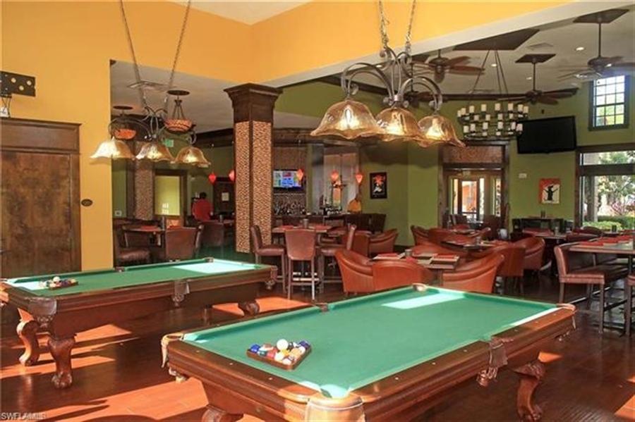 Real Estate Photography - 8989 Cambria CIR 1807 8989, NAPLES, FL, 34113 -