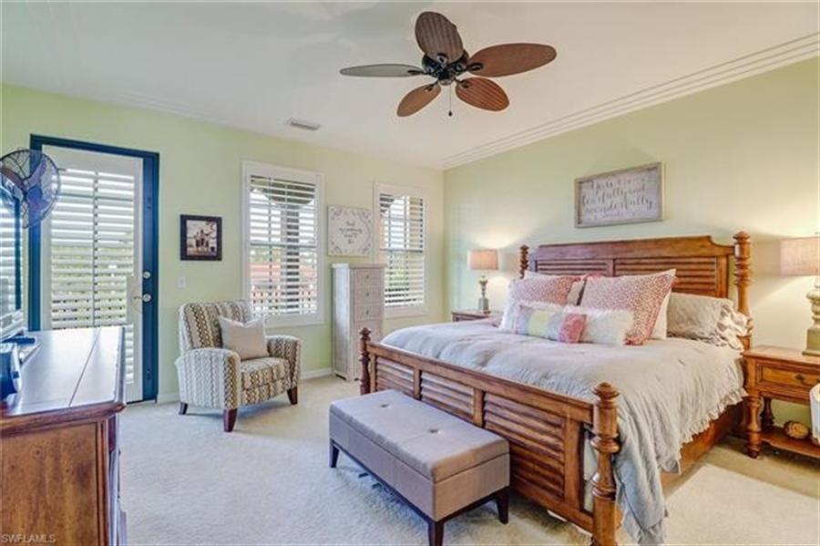 Real Estate Photography - 8989 Cambria CIR 1807 8989, NAPLES, FL, 34113 - Location 14