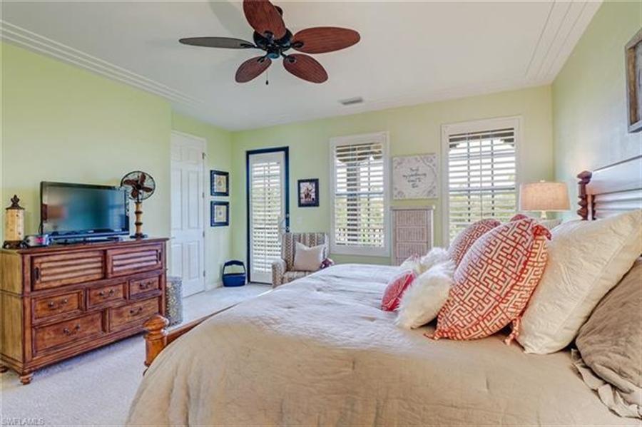 Real Estate Photography - 8989 Cambria CIR 1807 8989, NAPLES, FL, 34113 - Location 15