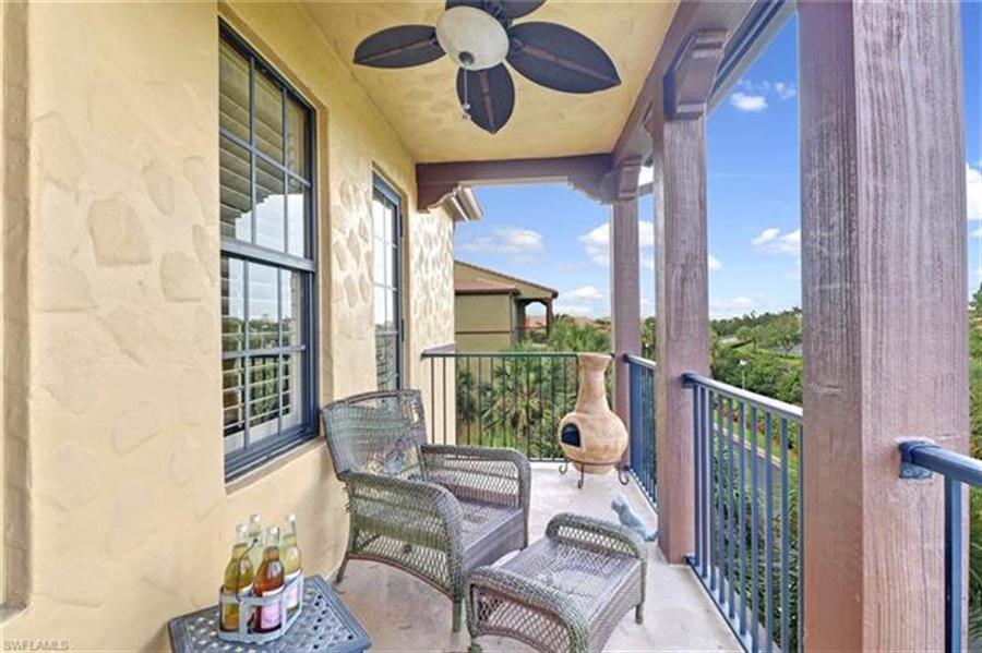Real Estate Photography - 8989 Cambria CIR 1807 8989, NAPLES, FL, 34113 - Location 16