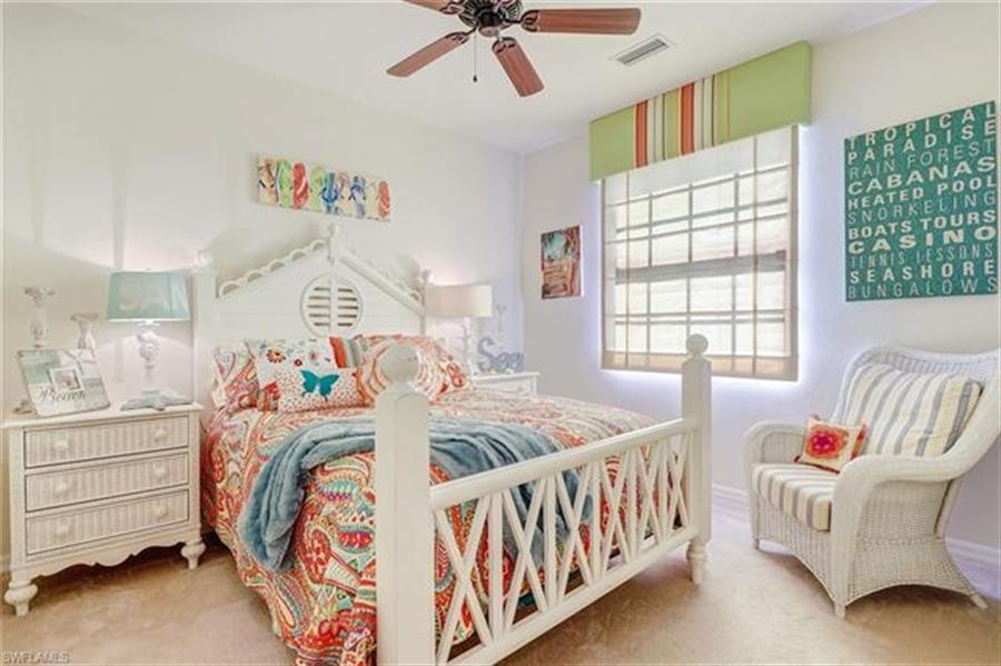 Real Estate Photography - 8989 Cambria CIR 1807 8989, NAPLES, FL, 34113 - Location 20