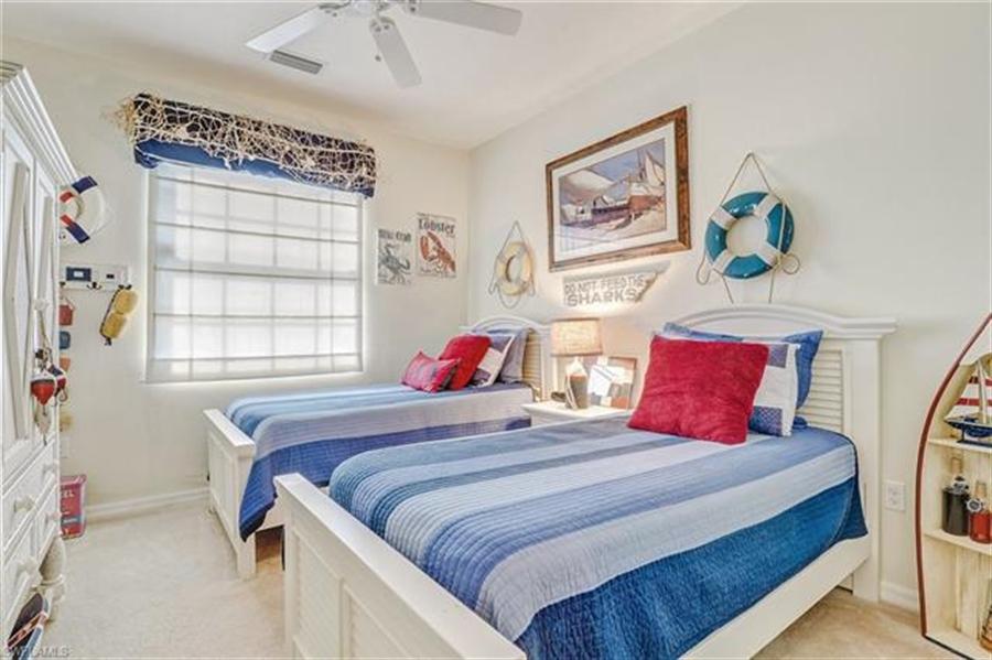 Real Estate Photography - 8989 Cambria CIR 1807 8989, NAPLES, FL, 34113 - Location 21
