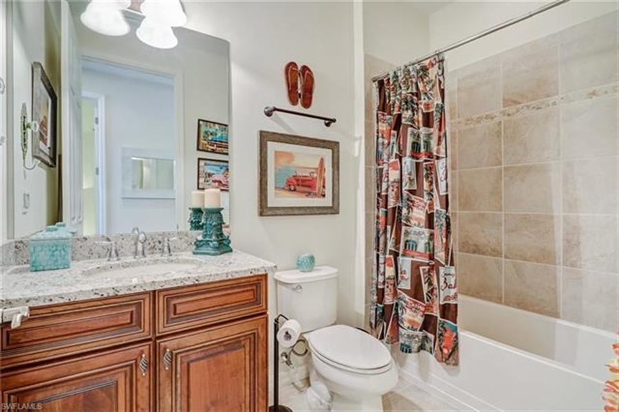 Real Estate Photography - 8989 Cambria CIR 1807 8989, NAPLES, FL, 34113 - Location 22