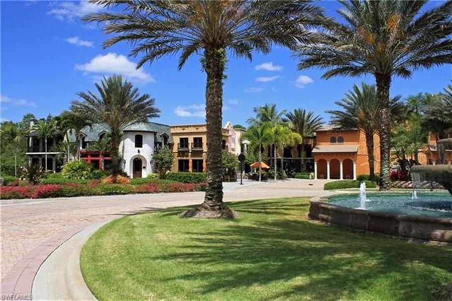 Real Estate Photography - 8989 Cambria CIR 1807 8989, NAPLES, FL, 34113 - Location 27