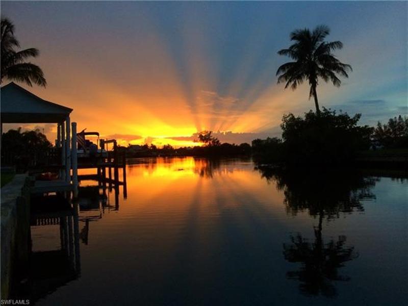 Real Estate Photography - 13105 Vanderbilt DR 707 13105, NAPLES, FL, 34110 - Location 27