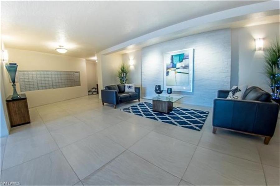 Real Estate Photography - 13105 Vanderbilt DR 707 13105, NAPLES, FL, 34110 - Location 28
