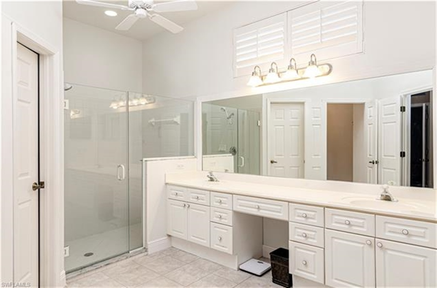 Real Estate Photography - 1163 Imperial Dr, # 1163, Naples, FL, 34110 - Location 8