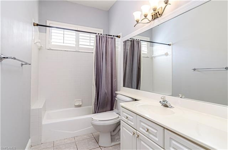 Real Estate Photography - 1163 Imperial Dr, # 1163, Naples, FL, 34110 - Location 13