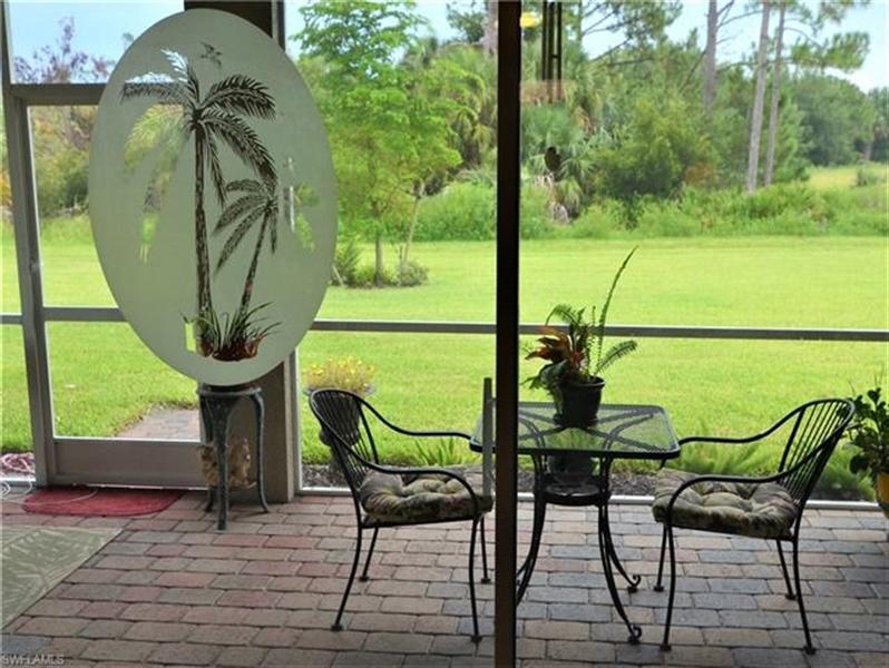 Real Estate Photography - 3236 Birchtree Ln, # 3236, Alva, FL, 33920 - Location 6