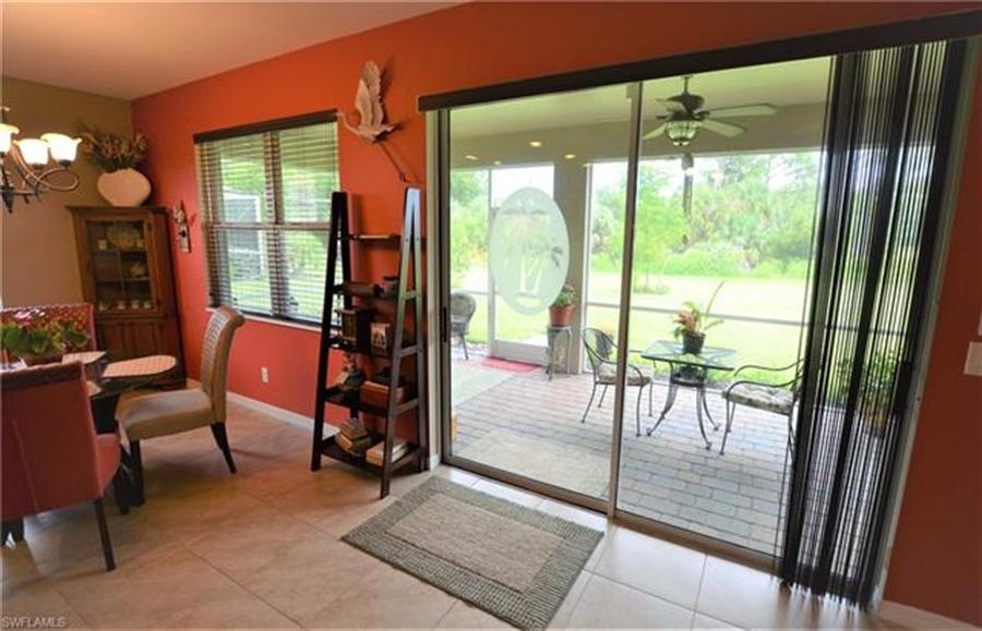 Real Estate Photography - 3236 Birchtree Ln, # 3236, Alva, FL, 33920 - Location 7