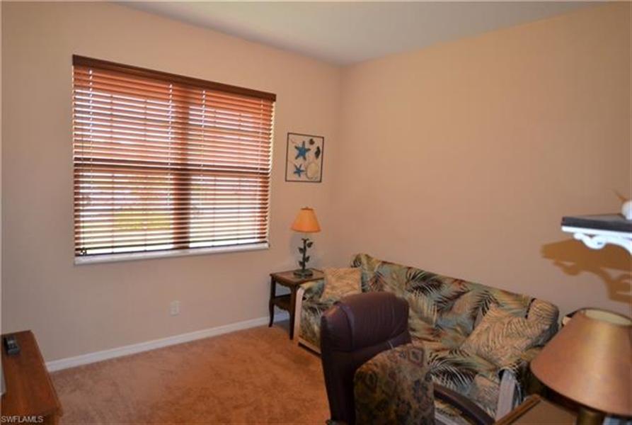 Real Estate Photography - 3236 Birchtree Ln, # 3236, Alva, FL, 33920 - Location 18