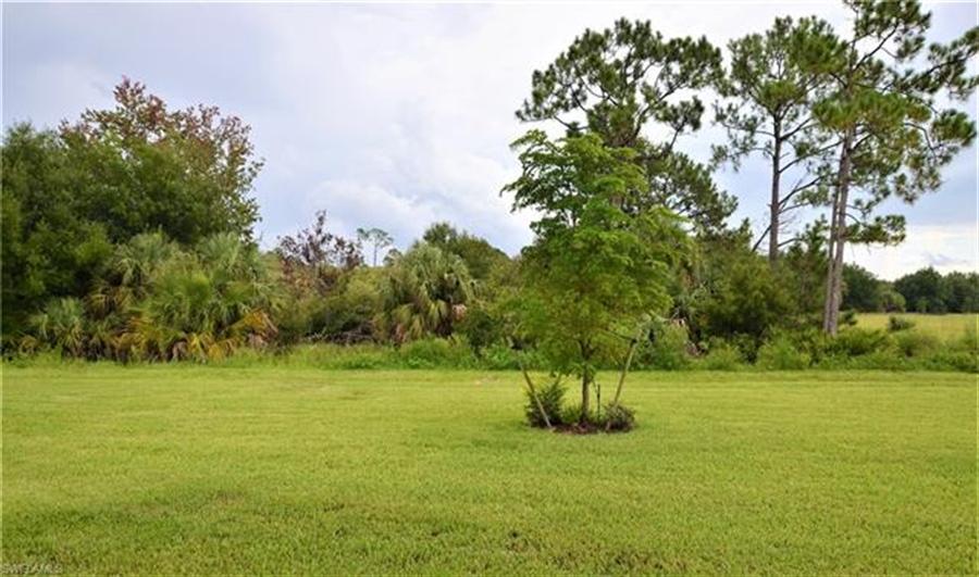 Real Estate Photography - 3236 Birchtree Ln, # 3236, Alva, FL, 33920 - Location 24