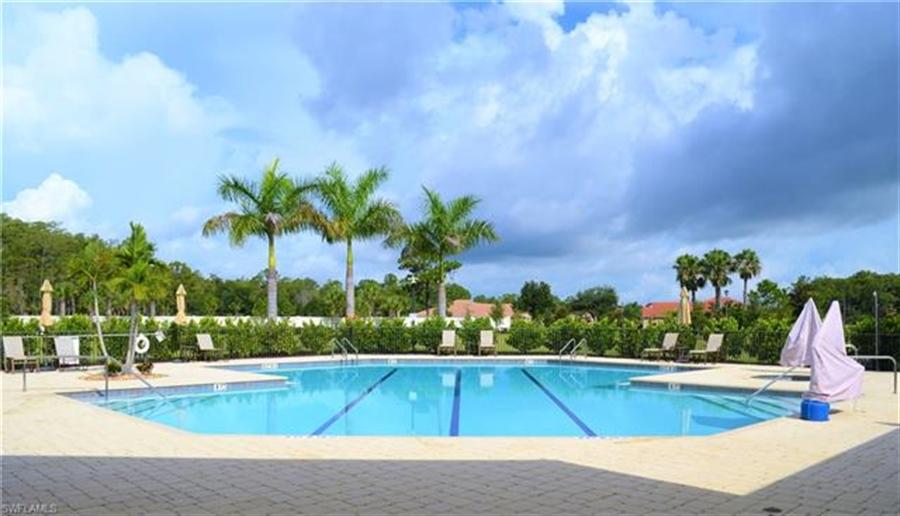 Real Estate Photography - 3236 Birchtree Ln, # 3236, Alva, FL, 33920 - Location 27