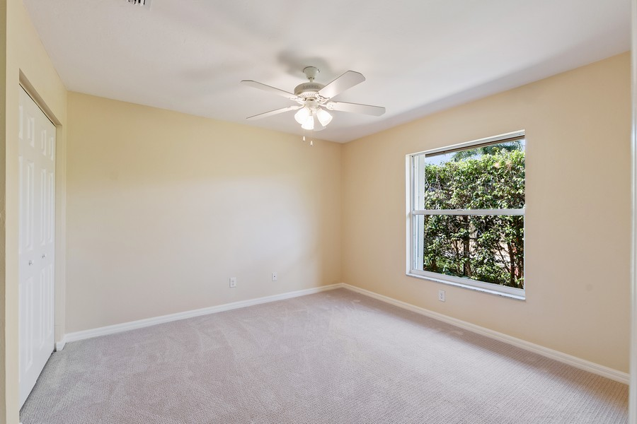 Real Estate Photography - 143 Balfour Drive, Marco Island, FL, 34145 - Bedroom