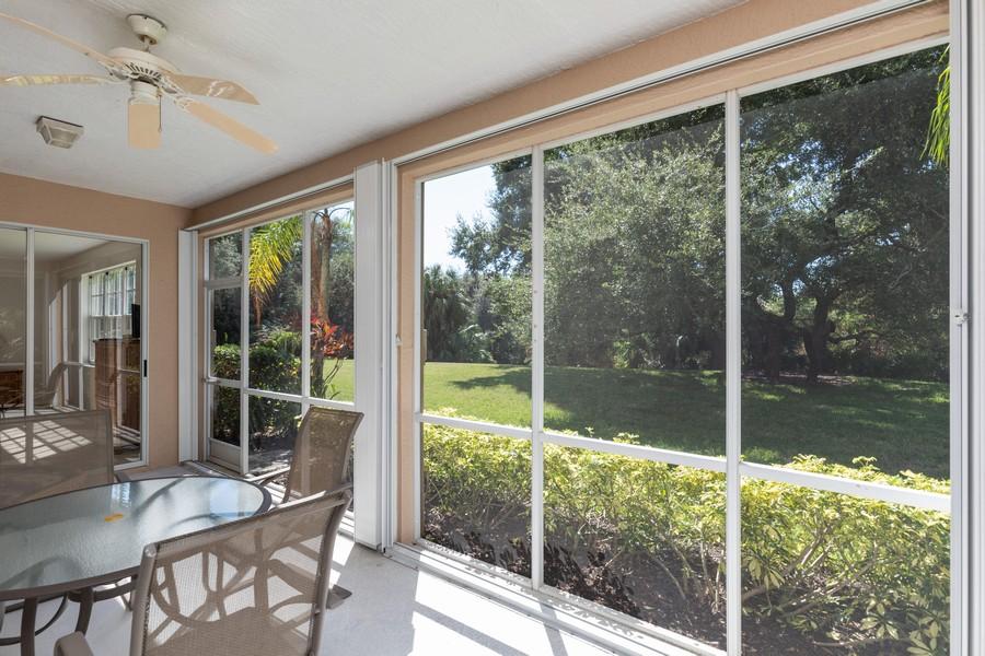 Real Estate Photography - 25090 Ballycastle Ct #103, Bonita Springs, FL, 34134 - View
